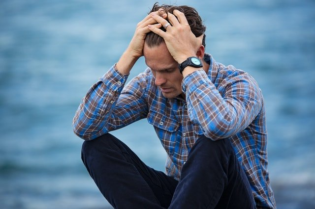 Can Spirituality Cure Depression
